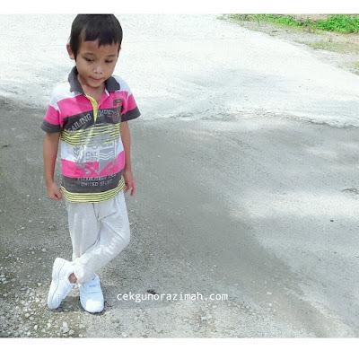 kasut sekolah jenama Pallas, kasut sekolah jazz, kasut pallas jazz star, kasut sekolah murah, pallas school shoes,  pallas malaysia facebook, pallas shoes size