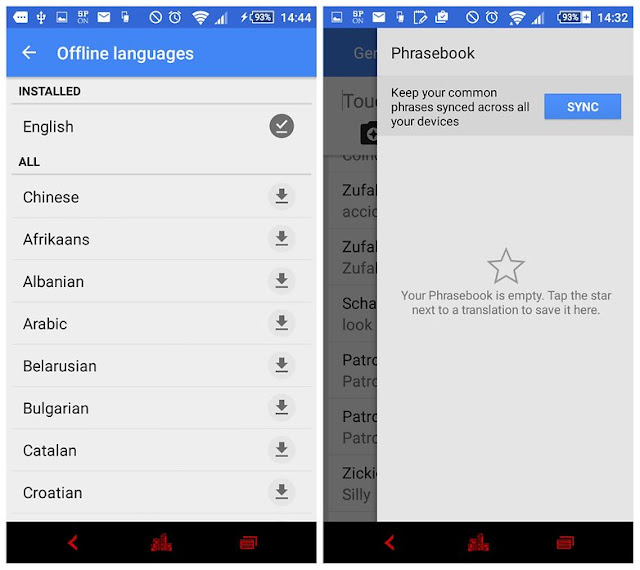 Best-Android-apps-to-spend-time-without-the-Internet