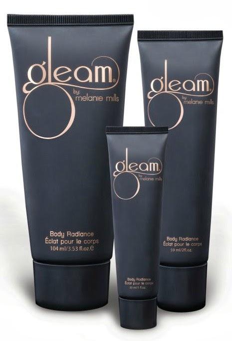 Gleam Reviews Photos: Diary Of A Trendaholic : Gleam By Melanie Mills The Secret