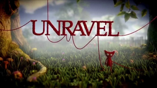 UNRAVEL STEAMPUNKS