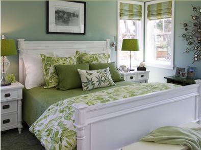 Decorar Habitaciones Fotos Dormitorios Matrimonio Modernos