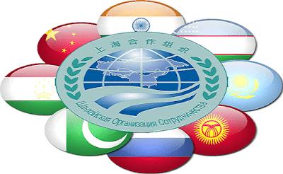 SCO Announced Sary-Arka-Antiterror Exercise