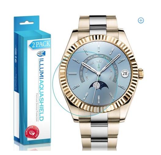 Inikah Smartwatch Samsung Gear S3?