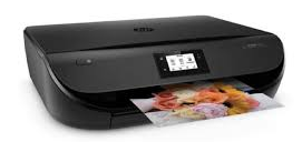 HP ENVY 4523 All-in-One Printer Driver Download