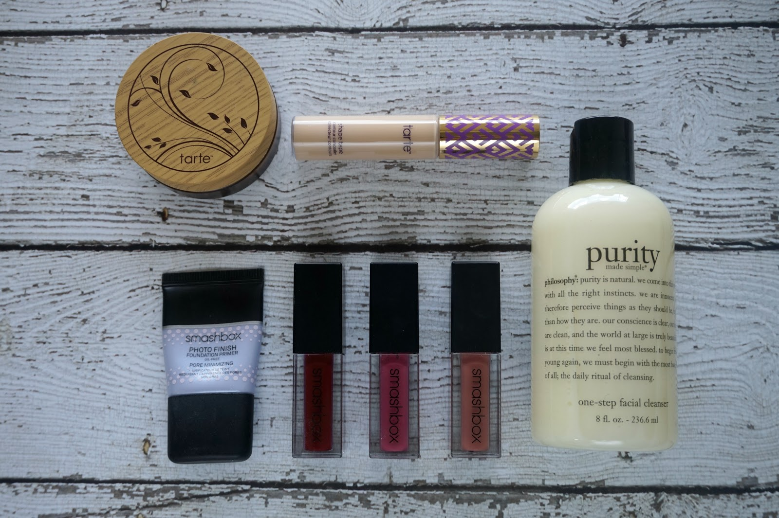 High-End Beauty Products Worth The Splurge // Best High-End Beauty Products   beautywithlily.com