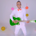 New Video | Walter Chilambo–Asante