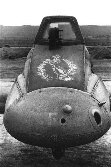 henschel hs 129 douglas - photo #21