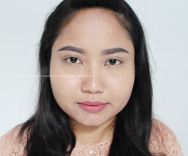 Full Complexion Skin79