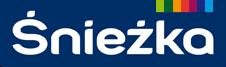 www.sniezka.com