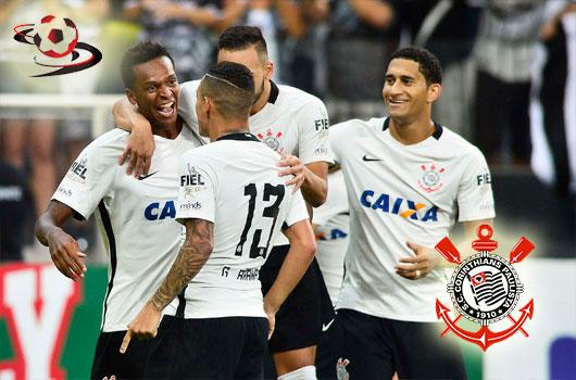 Soi kèo Nhận định Chapecoense SC vs Corinthians Paulista www.nhandinhbongdaso.net