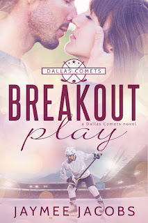 http://www.jaymeejacobs.com/breakout-play.html