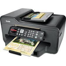 Kodak ESP Office 2100 Driver Downloads