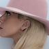 Lady Gaga confirma show no Rock in Rio, que também terá Fergie e Shawn Mendes