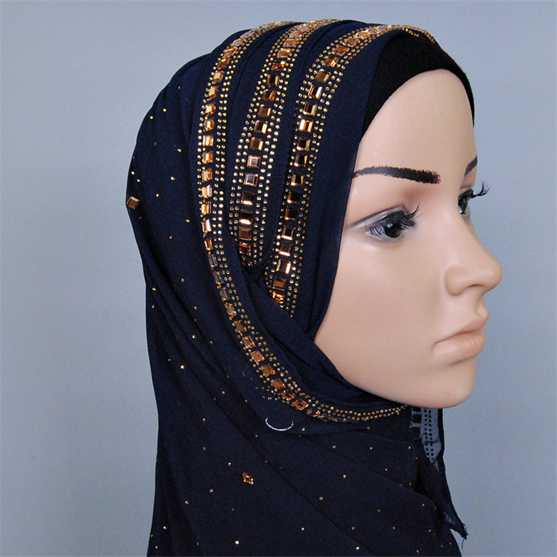 new lothrop single muslim girls Arabiandate is the #1 arab dating site browse thousands of profiles of arab singles worldwide and make a real connection through live chat and correspondence arabiandatecom – dating site.