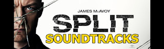 split soundtracks-parcalanmis muzikleri