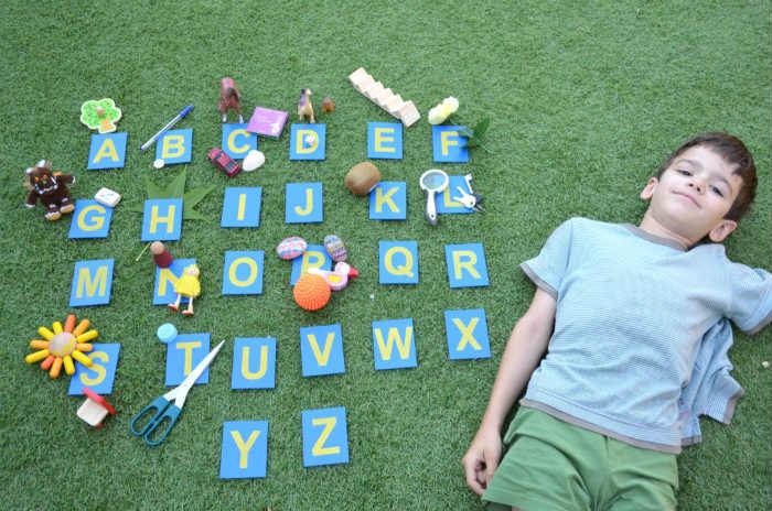 actividades y juegos aprender letras, lectoescritura, leer, escribir consciencia fonologica
