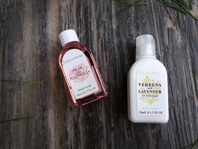 Crabtree and Evelyn, Skincare, Body wash, Body lotion, beauty, beauty blog, top beauty blog of pakistan, redalicerao, red alice rao, beauty reviews, fragrances, smell sweet, summer fresh