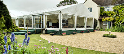 http://www.malmesburymarquees.co.uk/