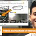 Franco Hernandez, Nagparamdam nga ba kay Hashtag Jimboy Matapos nitong Magpakita sa Latest Roll sa Phone niya?