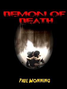 Demon of Death
