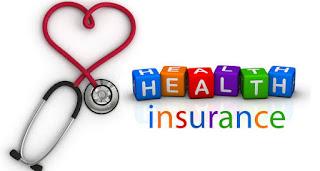 Cara memilih asuransi kesehatan