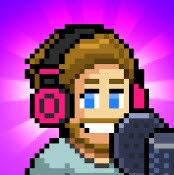 PewDiePies-Tuber-Simulator-mod-apk-download