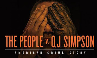 Download American Crime Story Season 1 Complete 480p All Episodes