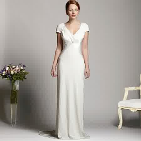 Debenhams High Street Wedding Dress Uk Are Proudly Offering That Would Be Part Of Brides Desire At Affordable Prince Hwoever