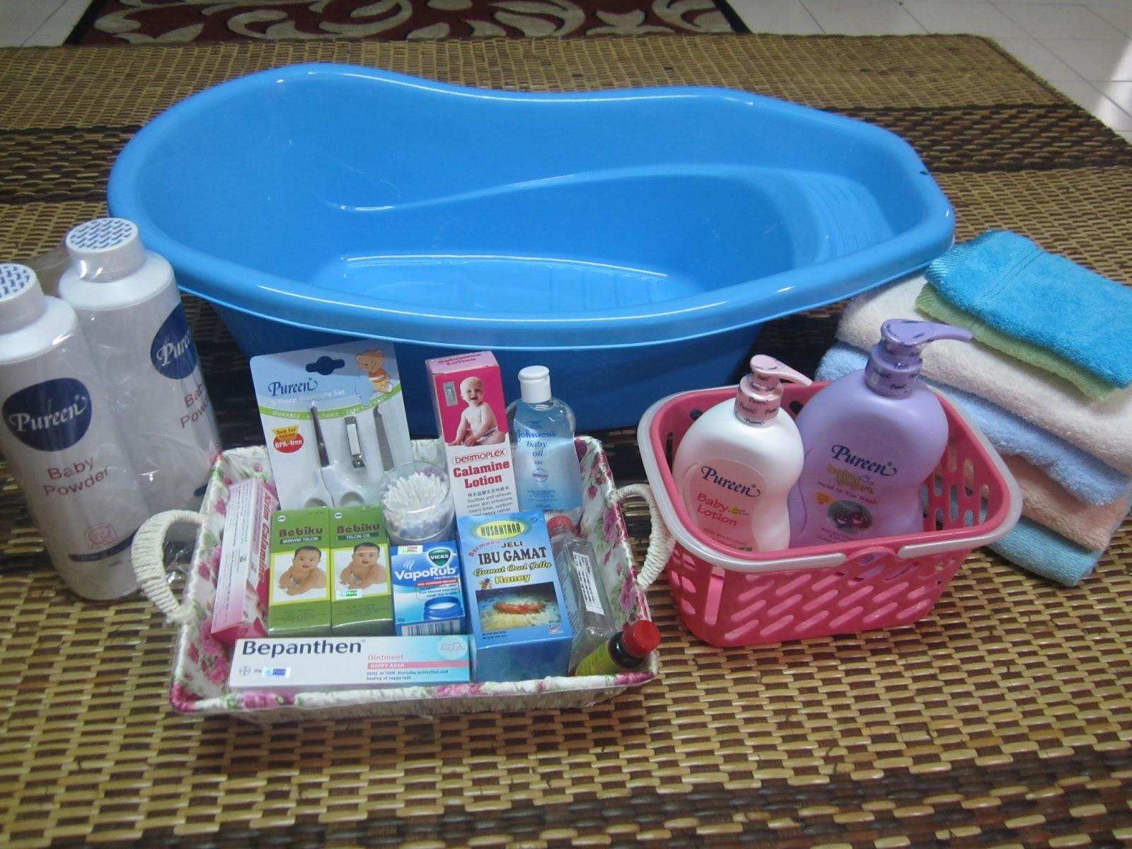 Hadiah Untuk Ibu 15