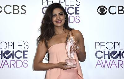 priyanka-chopra-wins-2nd-peoples-choice-awards-for-quantico
