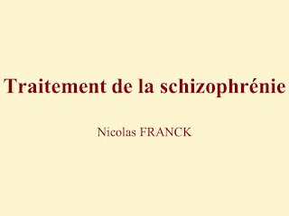 Traitement de la schizophrénie .pdf