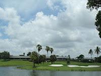 Campos de la PGA