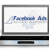 Download Facebook Ads Cours Complete Guide All Step by Step Free