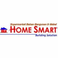 Lowongan Kerja Medan di Home Smart Medan 20 Februari 2019