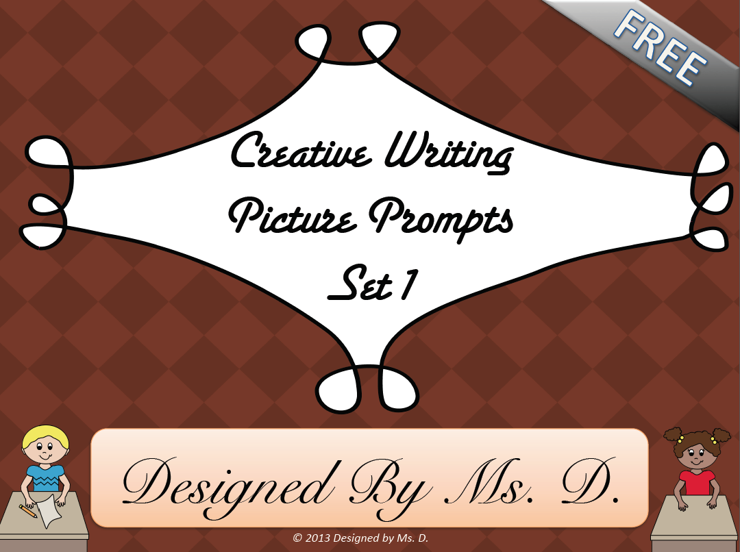 Cool Writing Prompts For 6th Grade Essay Writing Planning