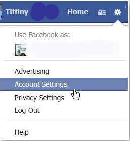 can you recover deleted facebook messages
