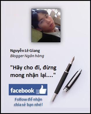 Facebook-ca-nhan-cua-giangblog
