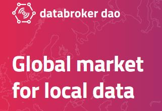 DataBroker DAO - Create Money With Your Own Data