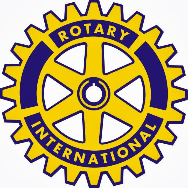 Rotary Foundation Global Grants