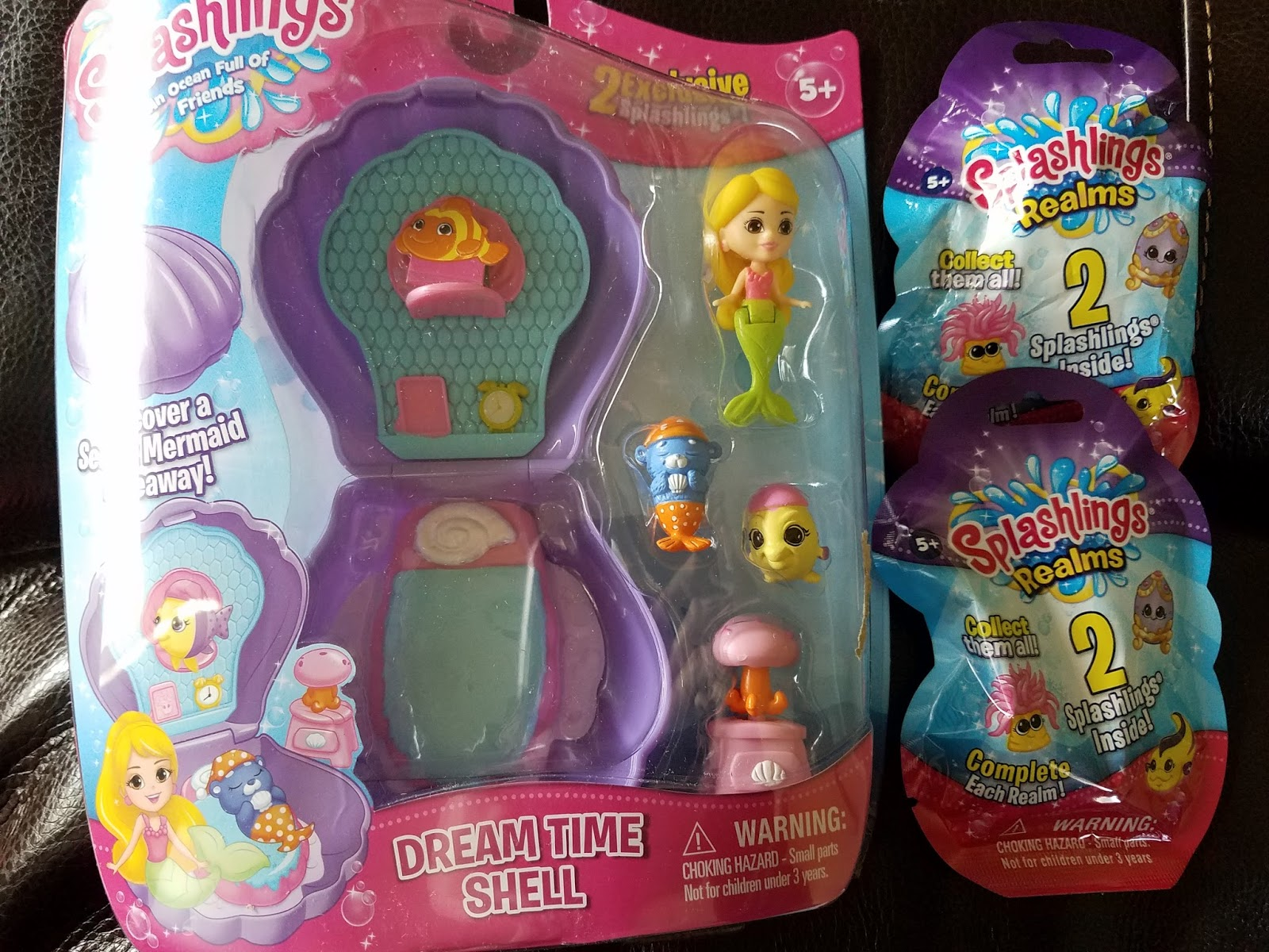 The abcd diaries splashlings adorable easter basket stuffers spon splashlings adorable easter basket stuffers spon negle Images