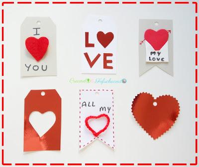 6-etiquetas-para-san-valentin-diy-facil-creandoyfofucheando