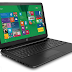 HP 15-g277nr Awesome Multimedia Laptop Reviews