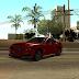 [MTA-SA] Ford Mustang RTR