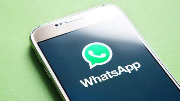 Fitur-Fitur Tersembunya Whatsapp