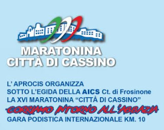 maratonina-citta-di-cassino