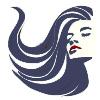 jennifer-moraz-logo