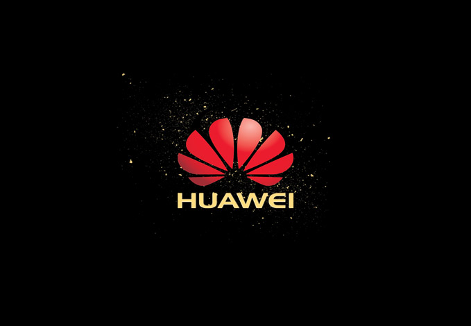 Huawei-developed-his-own-os