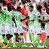 #WorldCup 2018: FIFA To Pay Super Eagles £6.1 Million After Crashing Out