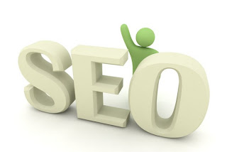 SEO Search Engine Optimization Tips