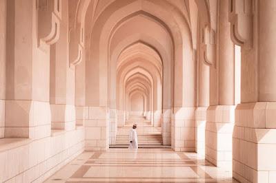Agama Islam Adalah Nasehat